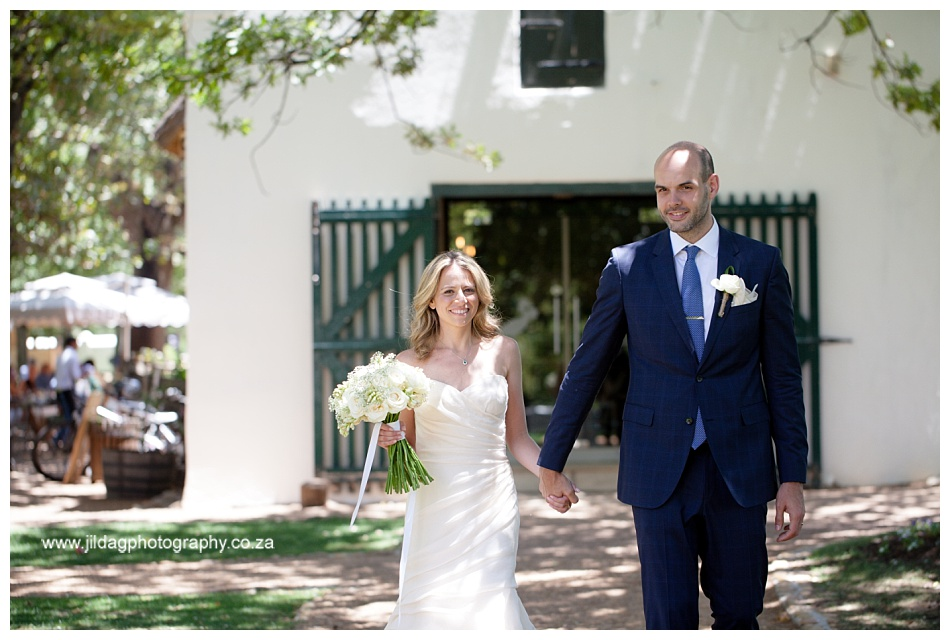 Jilda-G-Photography-Boschendal-wedding_1169