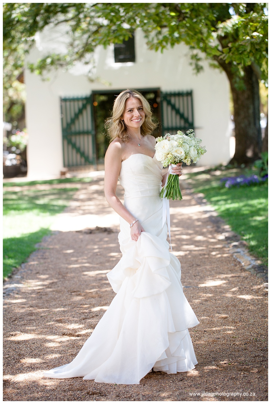 Jilda-G-Photography-Boschendal-wedding_1170