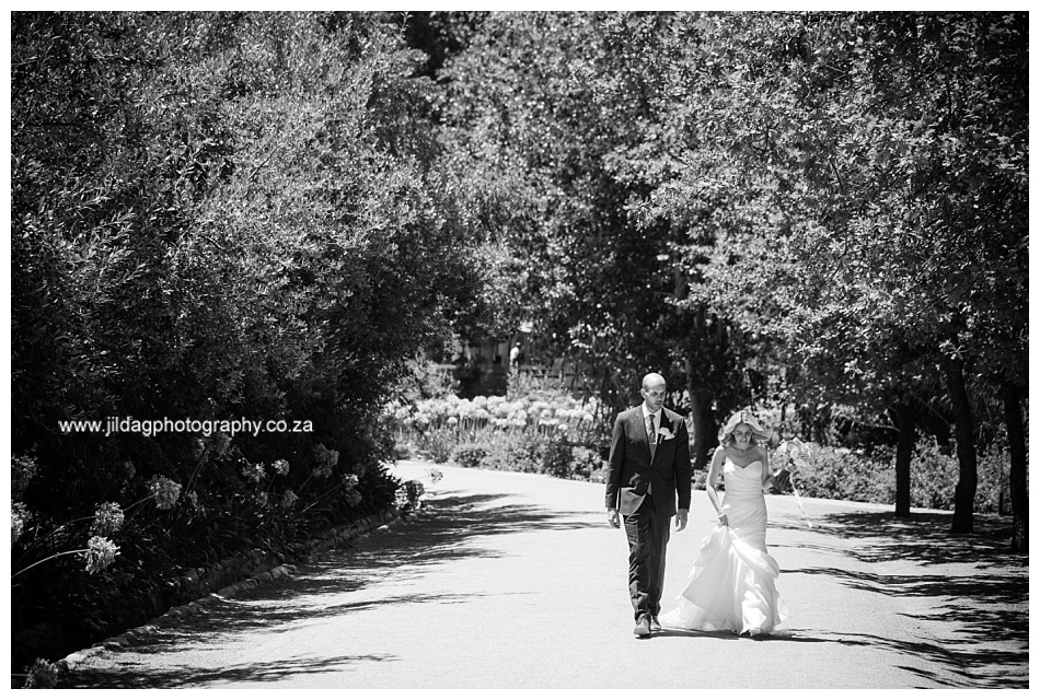 Jilda-G-Photography-Boschendal-wedding_1173