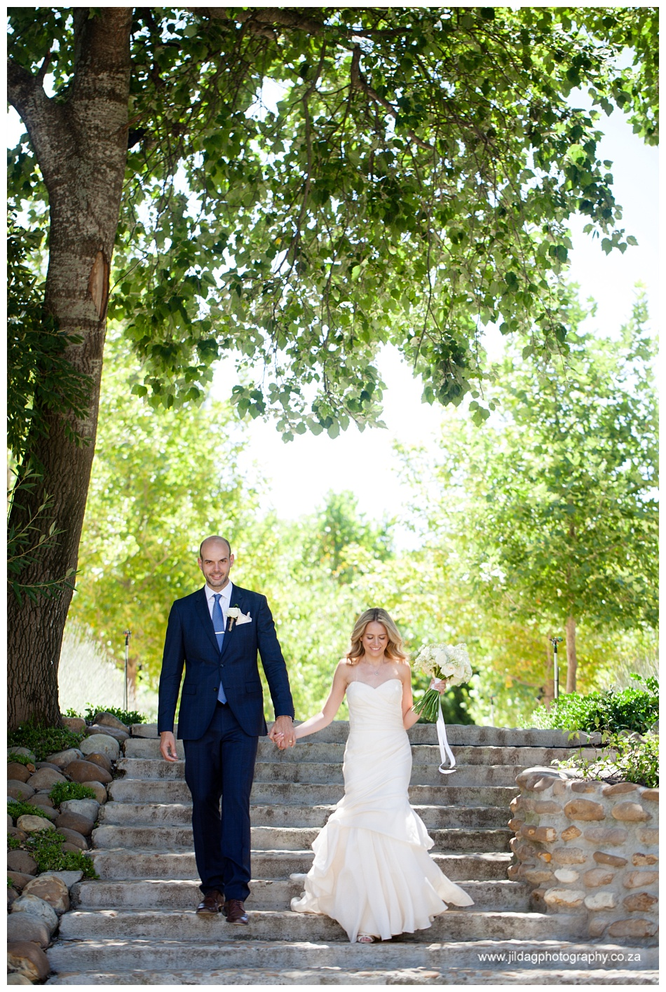 Jilda-G-Photography-Boschendal-wedding_1174