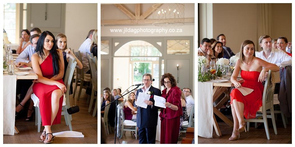 Jilda-G-Photography-Boschendal-wedding_1177
