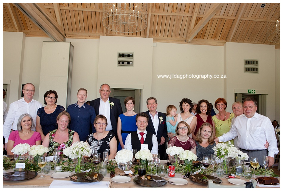 Jilda-G-Photography-Boschendal-wedding_1182