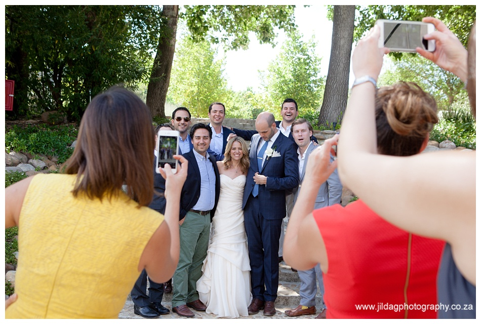 Jilda-G-Photography-Boschendal-wedding_1184