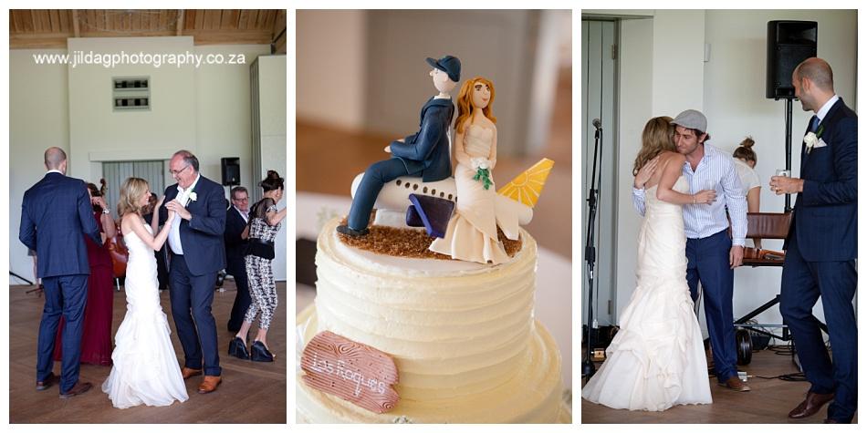 Jilda-G-Photography-Boschendal-wedding_1185