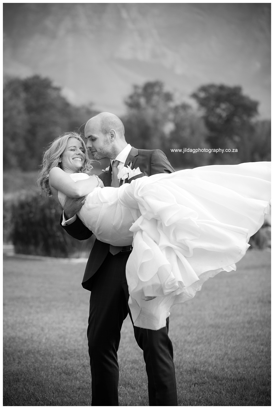 Jilda-G-Photography-Boschendal-wedding_1188