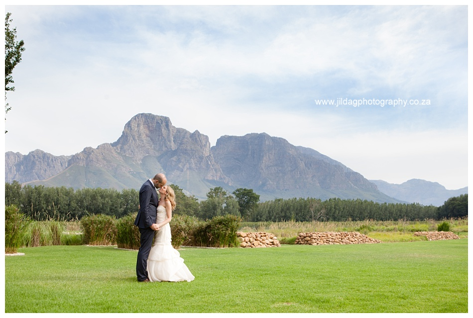 Jilda-G-Photography-Boschendal-wedding_1189