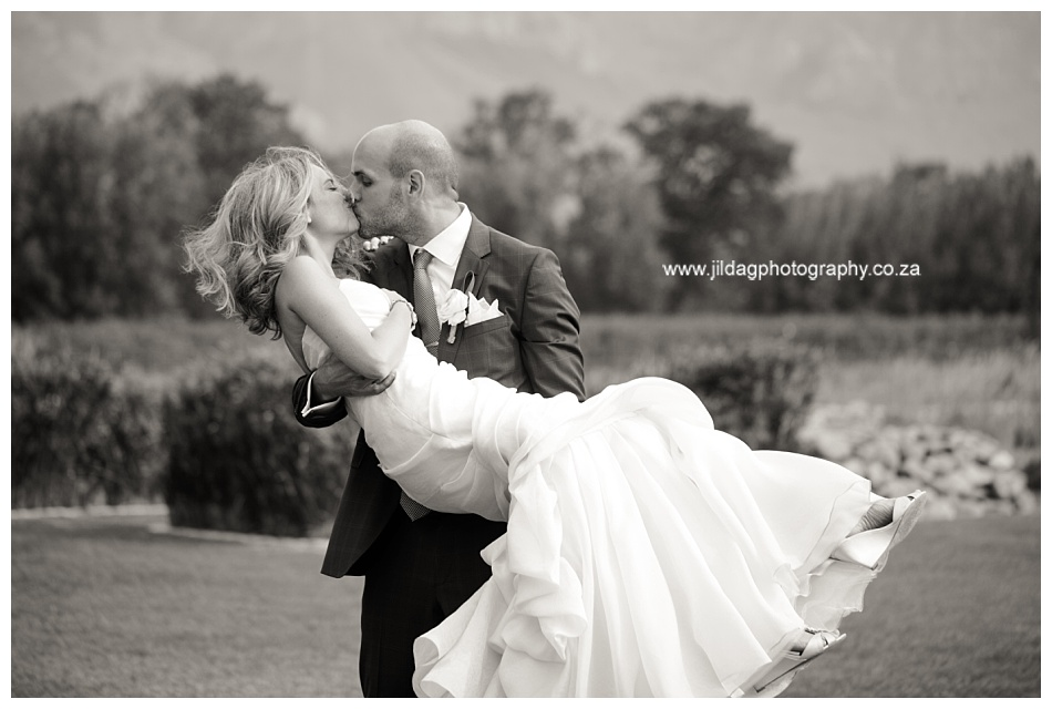 Jilda-G-Photography-Boschendal-wedding_1190