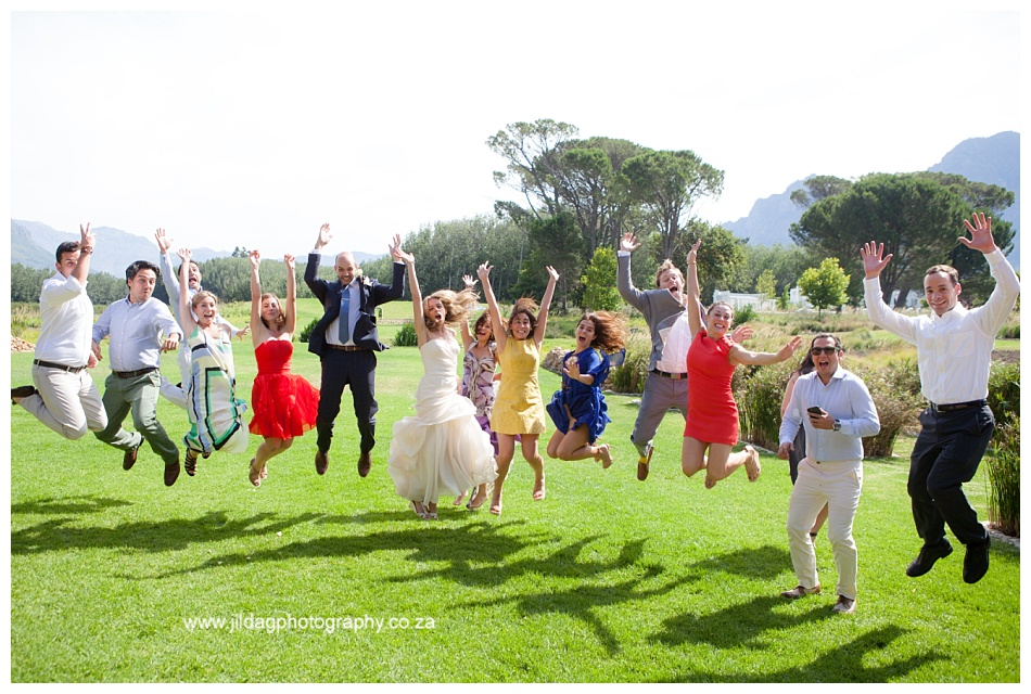 Jilda-G-Photography-Boschendal-wedding_1191