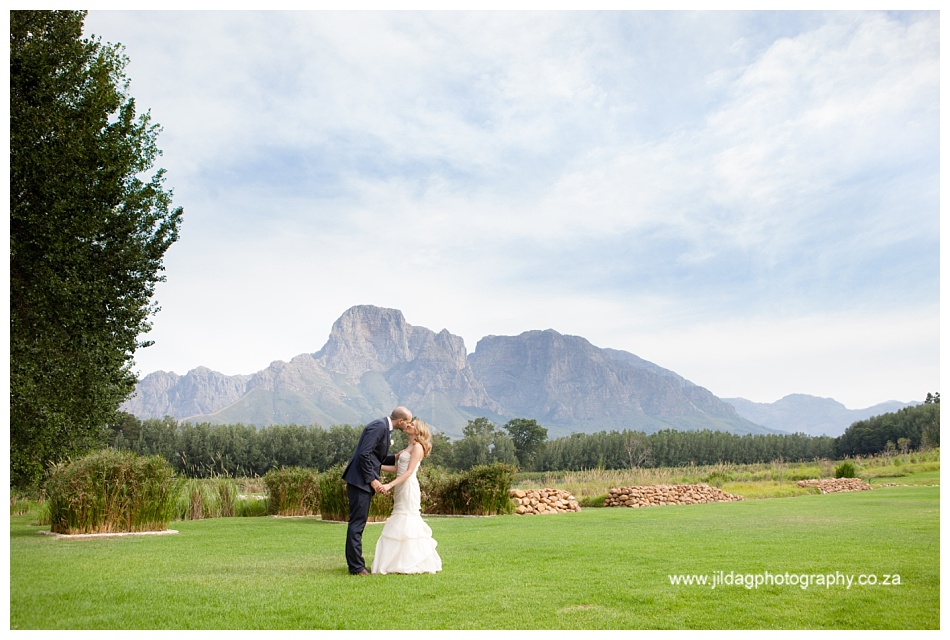 Jilda-G-Photography-Boschendal-wedding_1193
