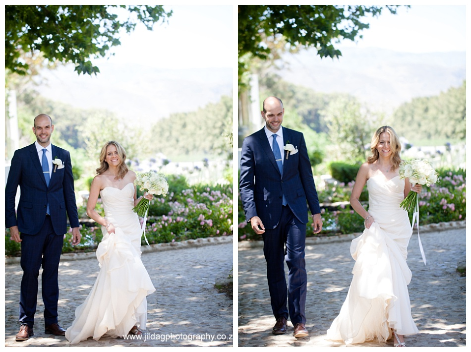 Jilda-G-Photography-Boschendal-wedding_1194