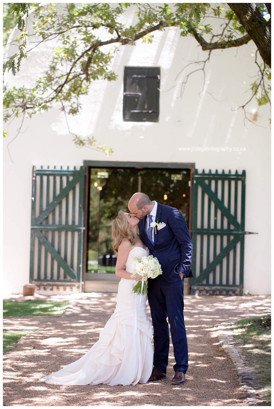 Jilda-G-Photography-Boschendal-wedding_1195