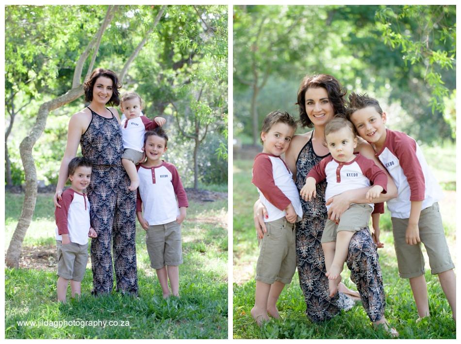 Jilda-G-Photography-Family-photographer_0552