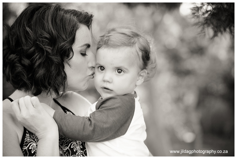 Jilda-G-Photography-Family-photographer_0556