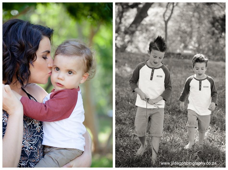 Jilda-G-Photography-Family-photographer_0558