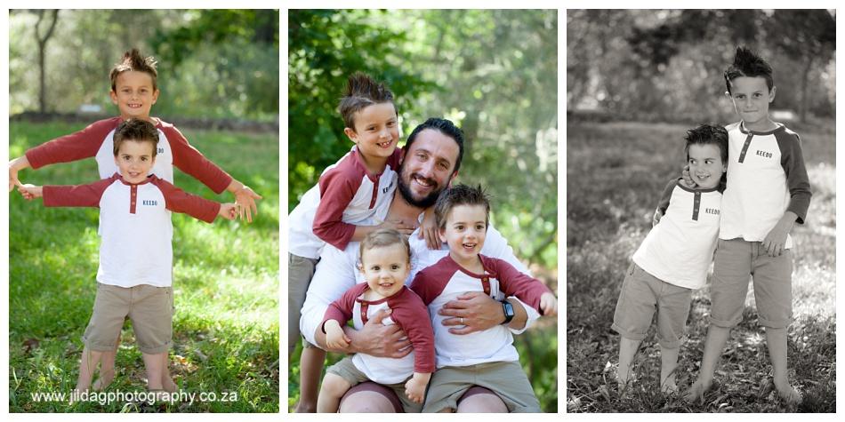 Jilda-G-Photography-Family-photographer_0559