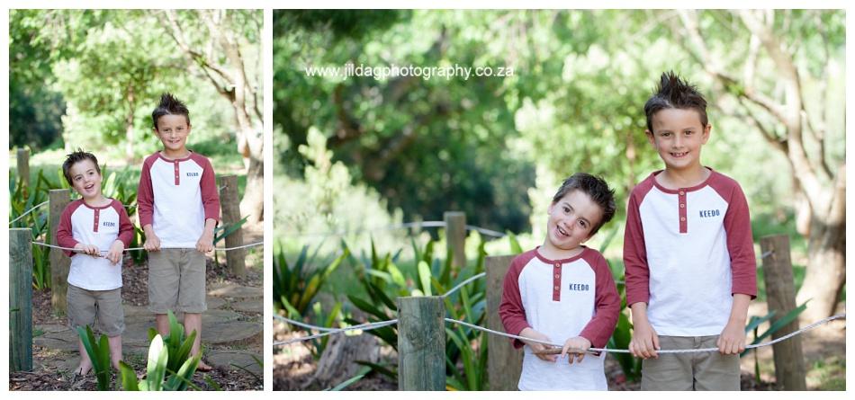 Jilda-G-Photography-Family-photographer_0564