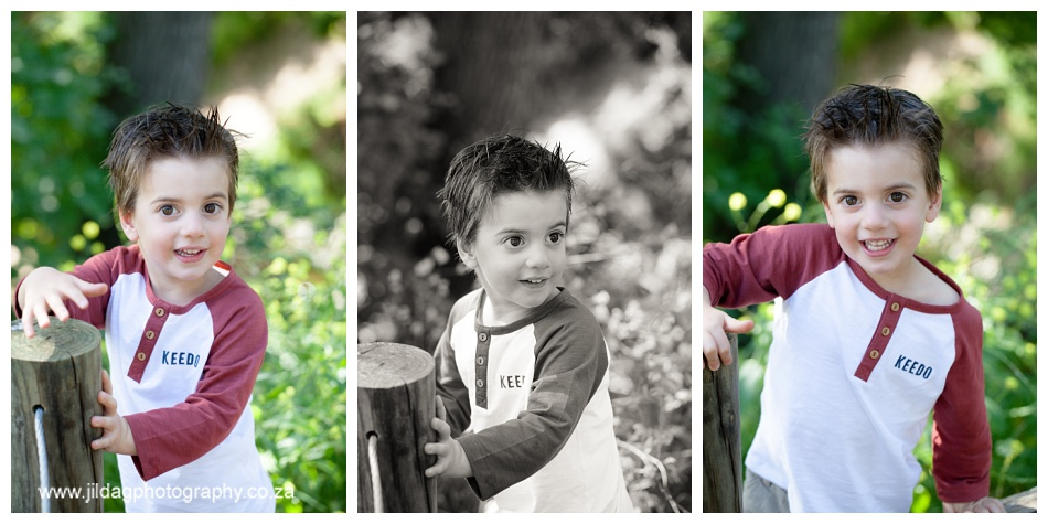 Jilda-G-Photography-Family-photographer_0565