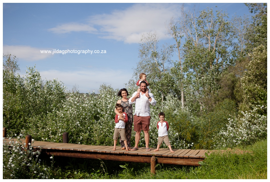 Jilda-G-Photography-Family-photographer_0573