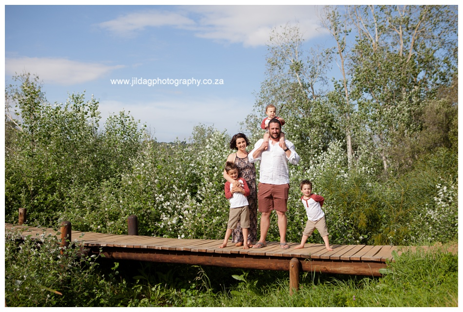 Jilda-G-Photography-Family-photographer_0574
