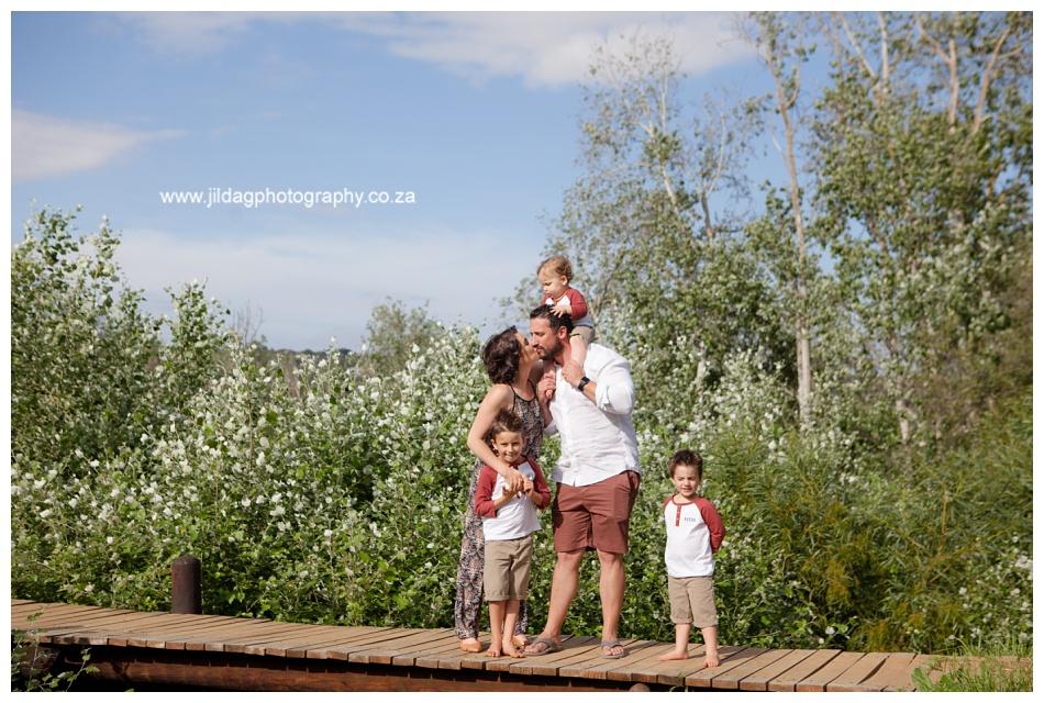 Jilda-G-Photography-Family-photographer_0575