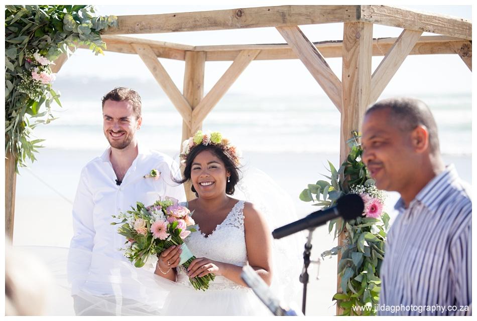 Jilda-G-Photography-Strandkombuis-beach-wedding_0804