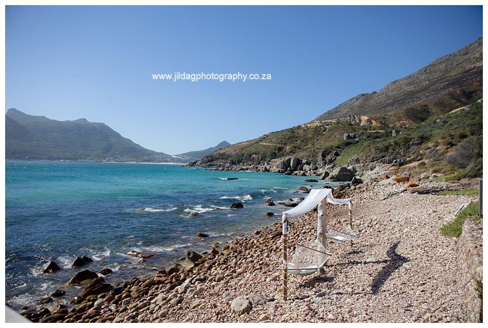 Jilda-G-Photography-Tintswalo-beach-proposal_0811