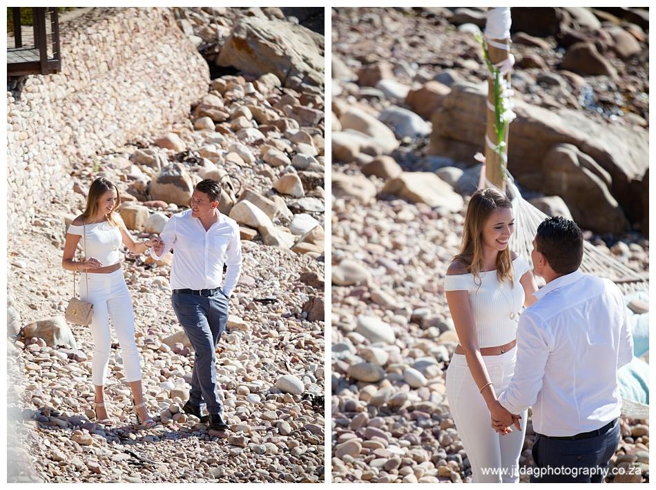 Jilda-G-Photography-Tintswalo-beach-proposal_0816