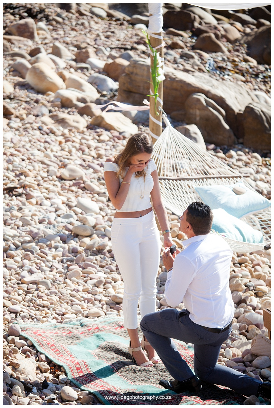 Jilda-G-Photography-Tintswalo-beach-proposal_0817