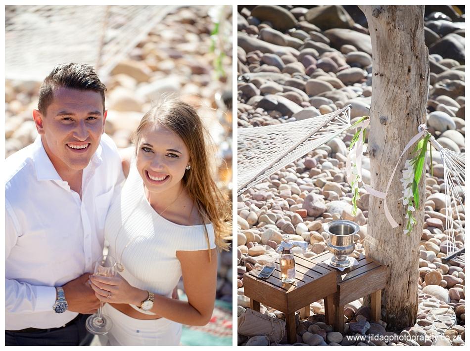 Jilda-G-Photography-Tintswalo-beach-proposal_0820