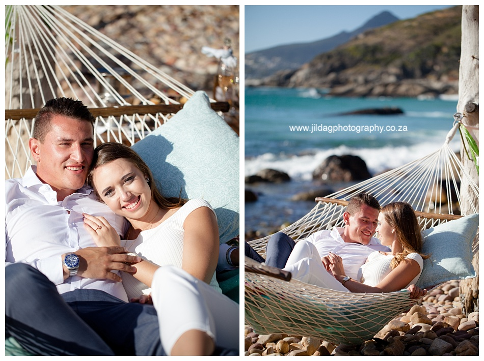 Jilda-G-Photography-Tintswalo-beach-proposal_0826