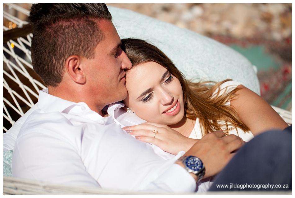 Jilda-G-Photography-Tintswalo-beach-proposal_0827