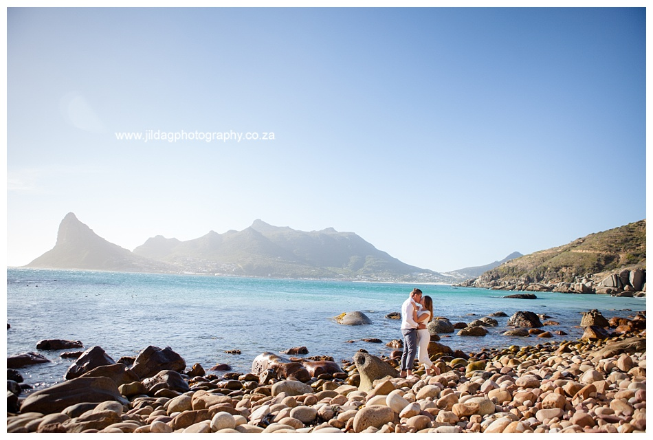 Jilda-G-Photography-Tintswalo-beach-proposal_0830