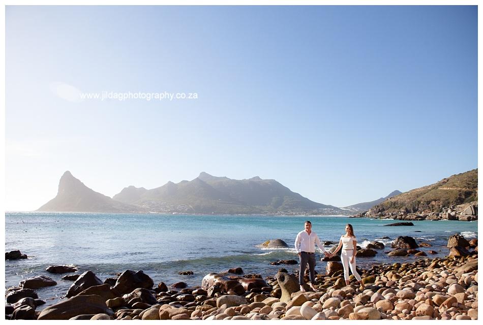 Jilda-G-Photography-Tintswalo-beach-proposal_0832