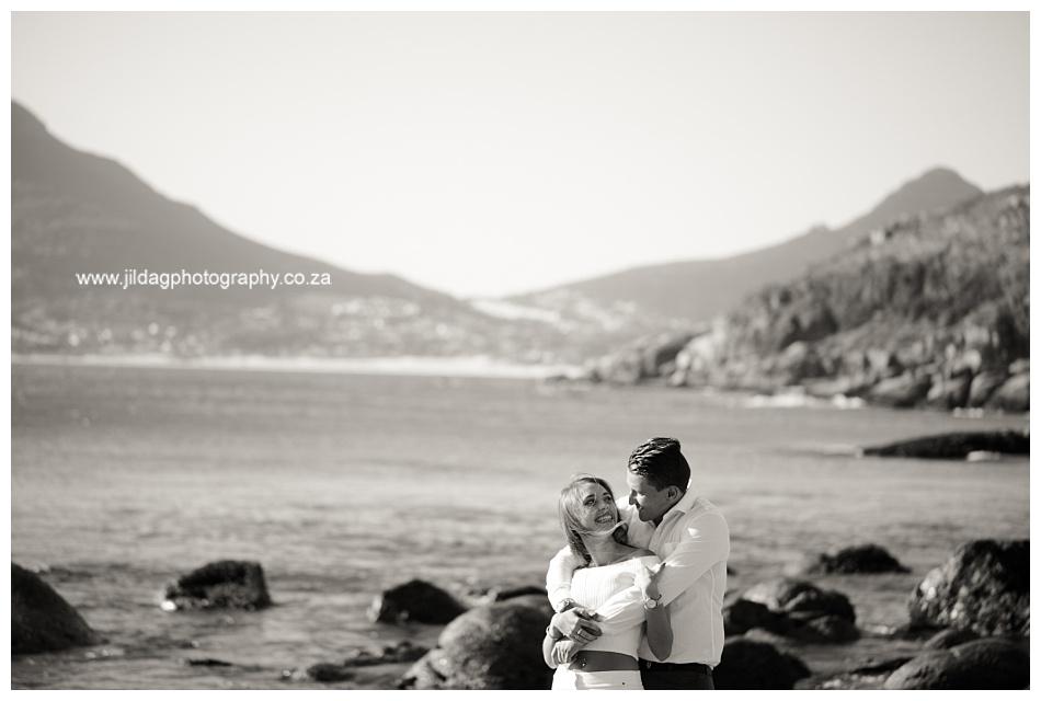 Jilda-G-Photography-Tintswalo-beach-proposal_0833
