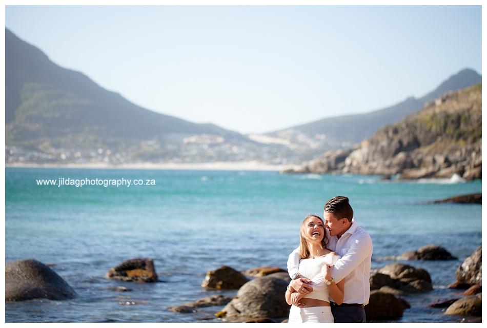 Jilda-G-Photography-Tintswalo-beach-proposal_0834