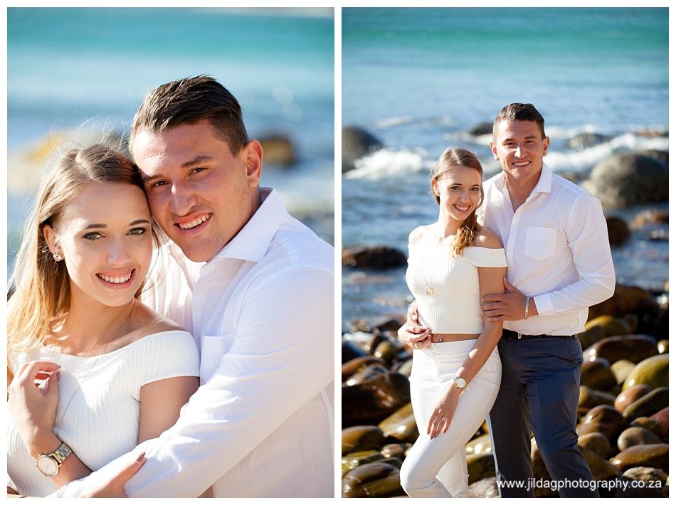 Jilda-G-Photography-Tintswalo-beach-proposal_0835