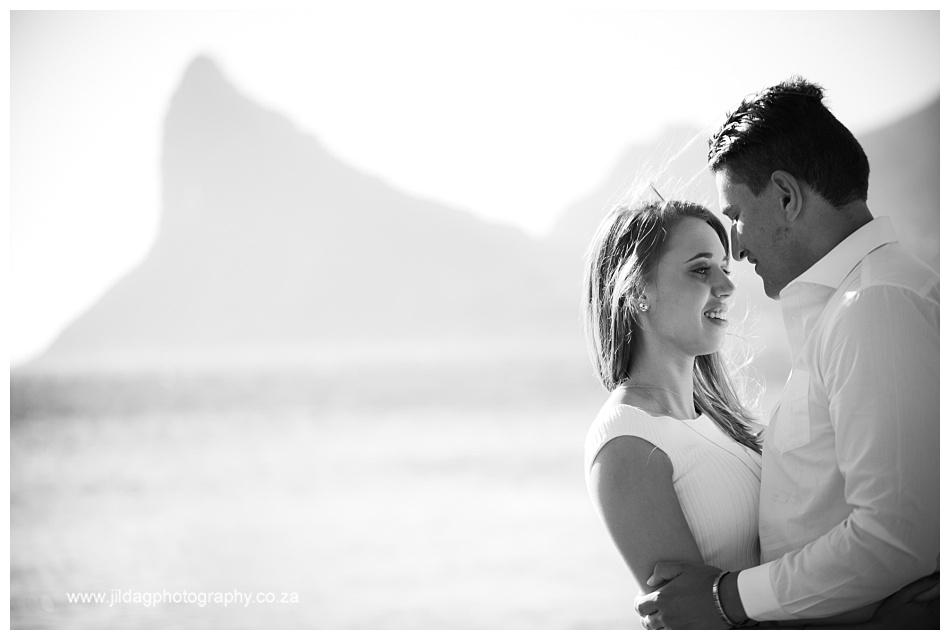 Jilda-G-Photography-Tintswalo-beach-proposal_0837