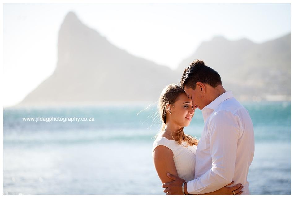 Jilda-G-Photography-Tintswalo-beach-proposal_0838