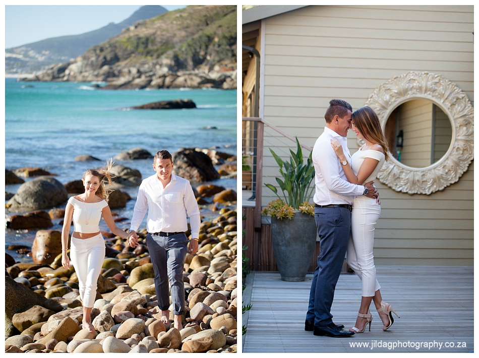 Jilda-G-Photography-Tintswalo-beach-proposal_0840