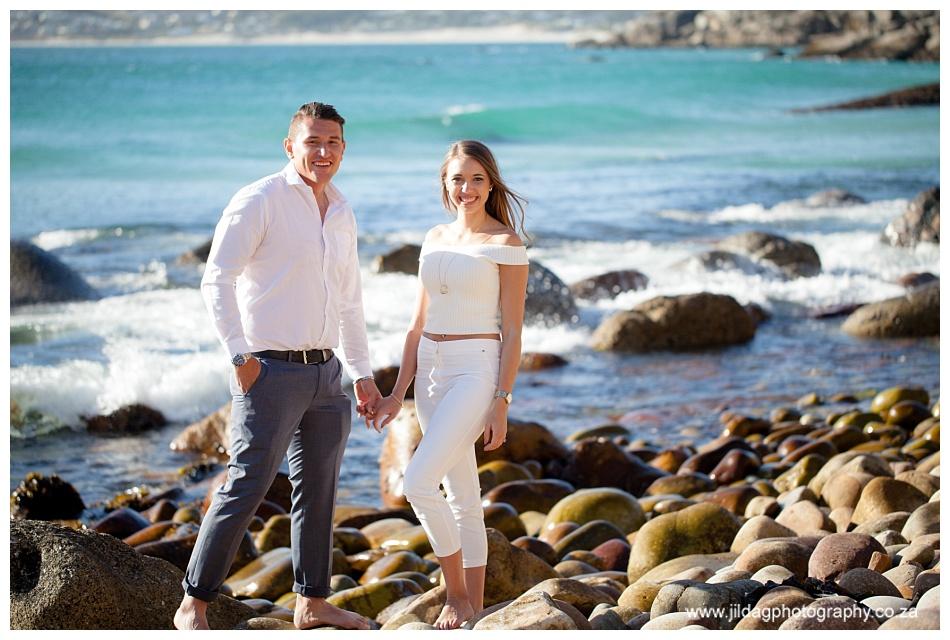 Jilda-G-Photography-Tintswalo-beach-proposal_0845
