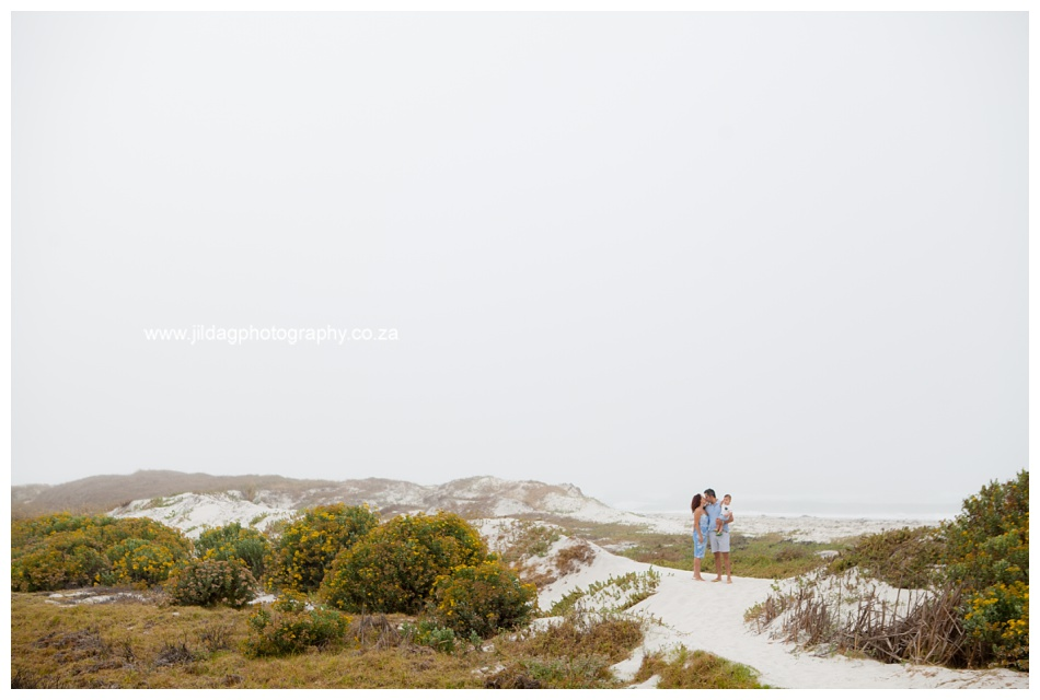 Jilda-G-Photography-family-photographer-beach_0658