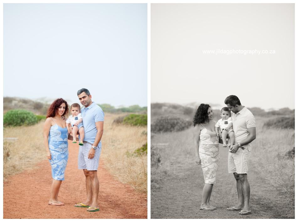 Jilda-G-Photography-family-photographer-beach_0661