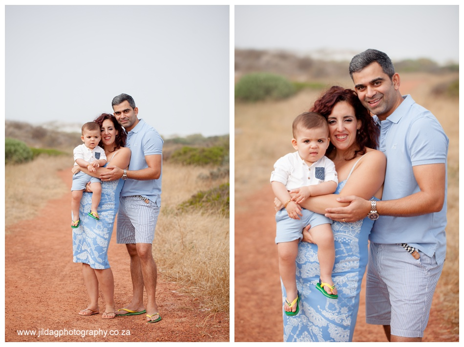 Jilda-G-Photography-family-photographer-beach_0663