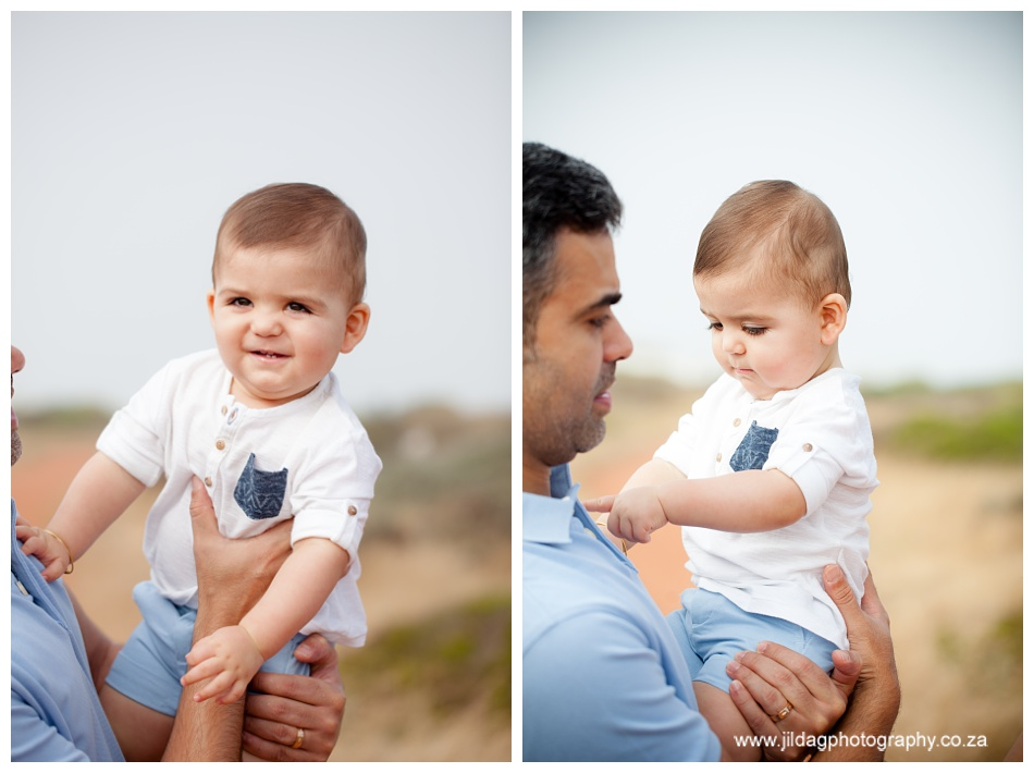 Jilda-G-Photography-family-photographer-beach_0667