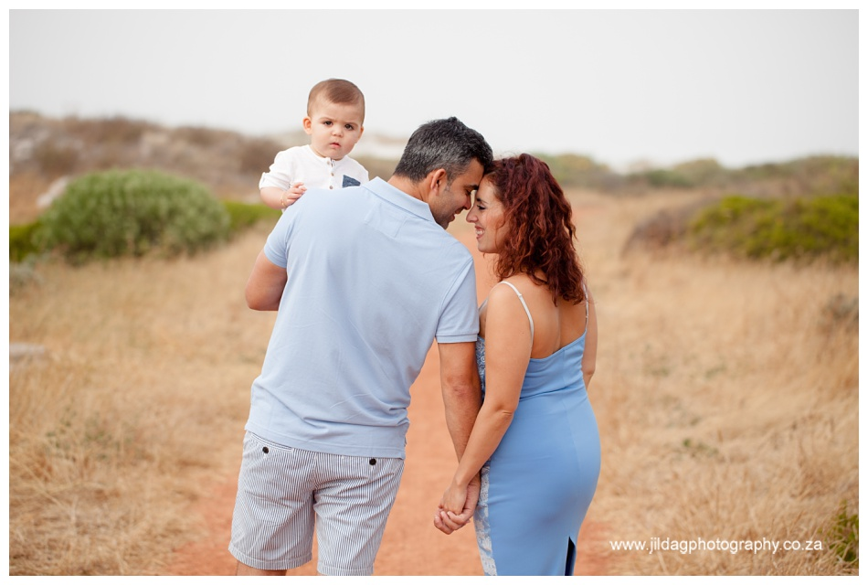 Jilda-G-Photography-family-photographer-beach_0669