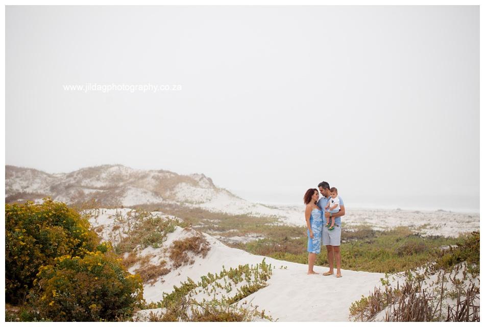 Jilda-G-Photography-family-photographer-beach_0671