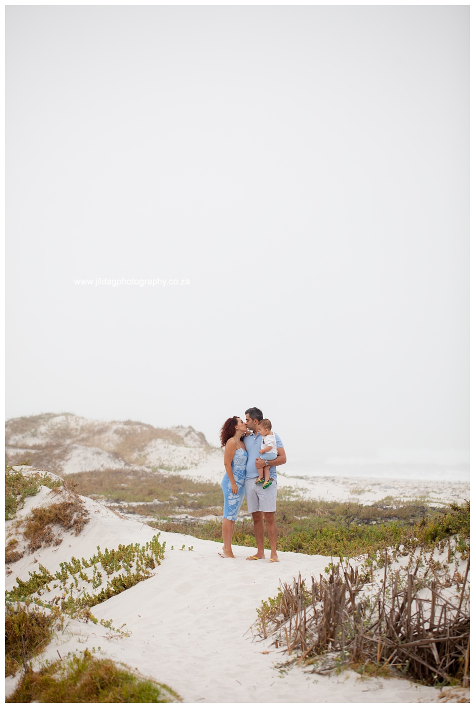 Jilda-G-Photography-family-photographer-beach_0672