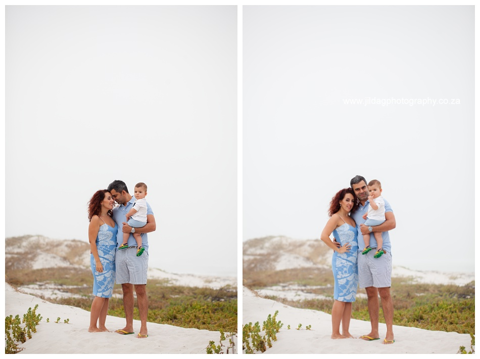 Jilda-G-Photography-family-photographer-beach_0673