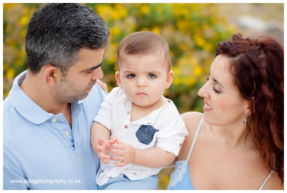 Jilda-G-Photography-family-photographer-beach_0678