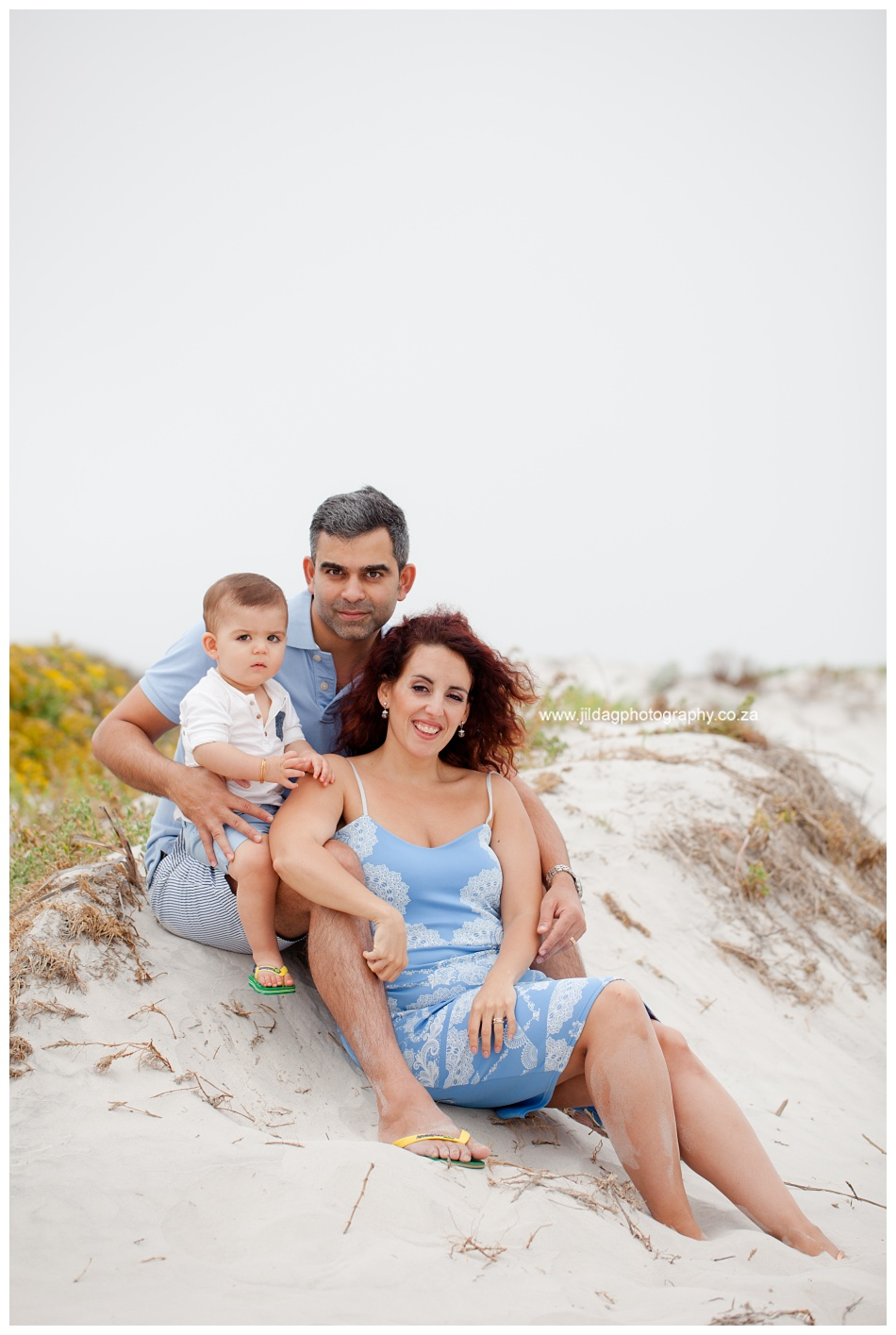 Jilda-G-Photography-family-photographer-beach_0681